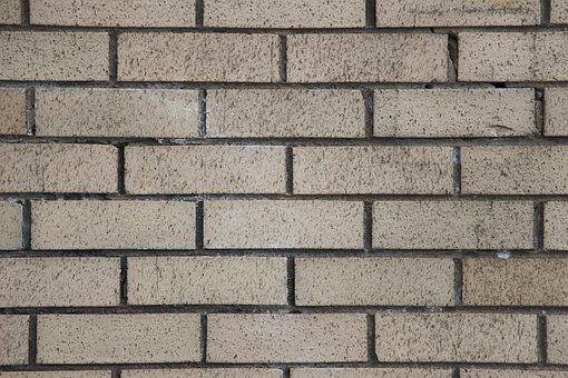 Wall, Brick Wall, Gen, Brown, Bricks, Brick, Old Wall