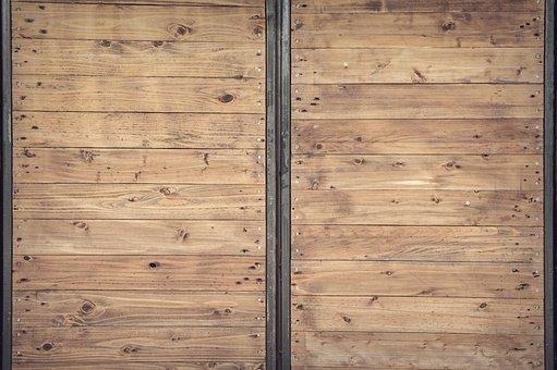 Hardwood, Lumber, Softwood, Timber, Wood, Wood Planks
