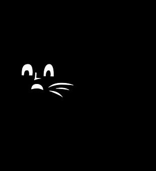 Afraid, Animal, Cat, Cool Remeras, Feline, Kitty, Pet