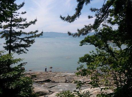 Ocean Park, Park, Wando Seas Park