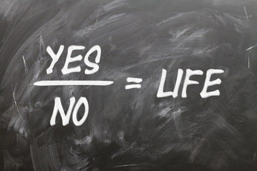Yes, No, Split, Live, Philosophy, Ultimate, Wisdom