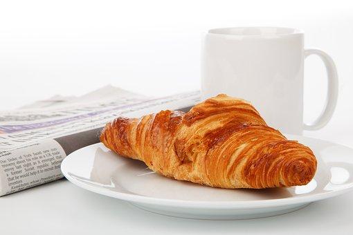 Break, Breakfast, Corporate, Cup, Drink, Food, Sunday