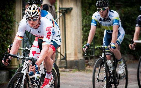 Road Bike, Cycling Races, Road Bikes, Sport, Cycling