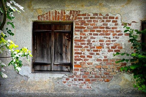 Window, Music, Historically, Architecture