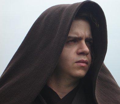 Star Wars, Jedi, Morals, Anakin Skywalker