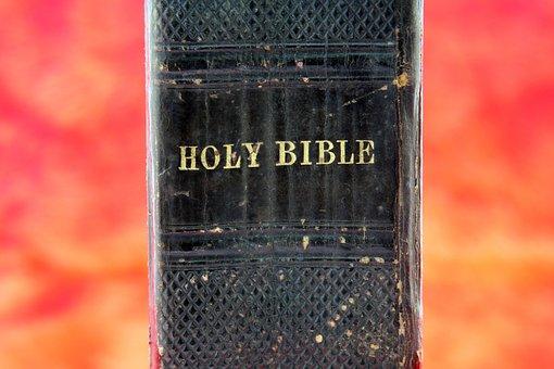 Afterlife, Bad, Baptist, Belief, Bible, Black