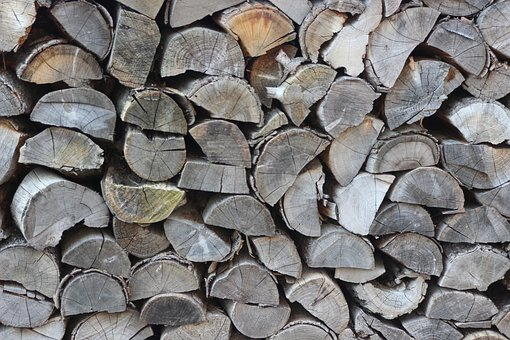 Background, Wood, Texture, Structure, Nature, Boards