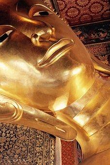 Buddha, Faith, Meditation, Asia, Fig, Reincarnation