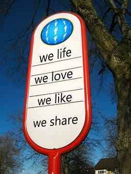 Attitude To Life, Live, Love, Like, Parts, Bus Stop