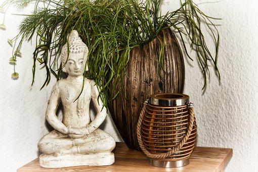 Buddha, Religion, Spiritual, Buddhism, Meditation, Asia