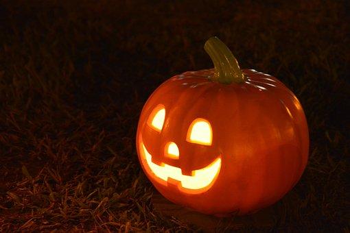 Pumpkin, Pumpkin Lantern, 萬 San Jie, Toys, Halloween