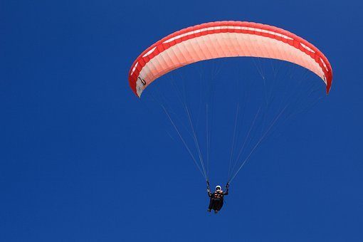 Action, Activity, Blue, Flight, Fly, Flying, Glide