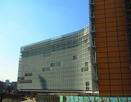 European Parliament, Europe, European Commission