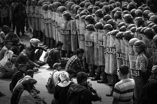 Jurnalism, Human Interest, Photography, Jurnalistik