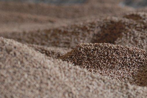 Biomass, Renewable Energy, Olive, Olive Bone