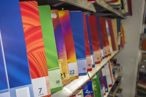 Office, Stationery, Office Accessories, Office Supplies