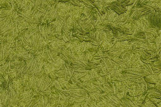 Carpet, Green, Synthetic Fiber, Texture, Close