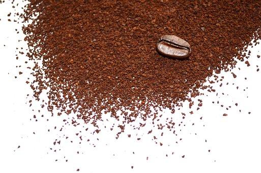 Coffee, Café, Latte, Mocha, Hot, Cold, Aromatic