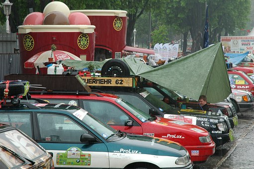 Orient Rally, Cars, Rally Cars, Racers, Sport, Vehicle