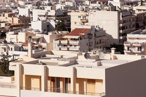 Architecture, Building, Buildings, Center, City, Europe