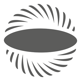 Circular Saw, Logo, Pattern, Grey, Company, Homepage