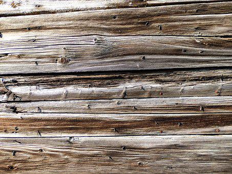 Background, Wall, Wood, Fence, Old, Structure, Lath