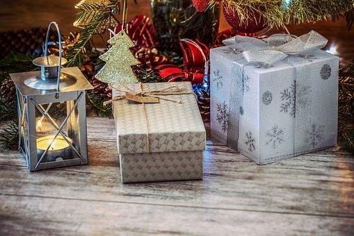 Holiday Gifts, Holidays, Christmas Gift, Vintage