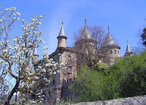 The Cerdanya, Girona, Spain