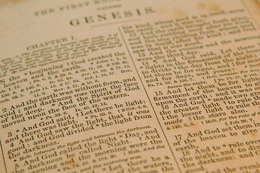 Afterlife, Bad, Baptist, Belief, Bible, Blasphemy, Book