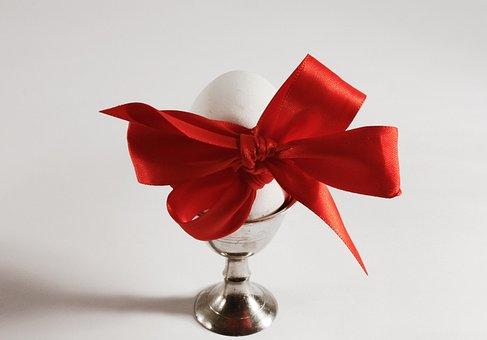 Resurrection, Bible, Egg, Easter Egg, Christianity