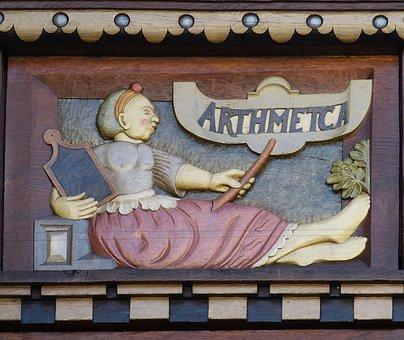 Hildesheim Germany, Lower Saxony, Historically