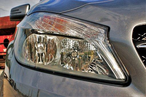 Auto, Mercedes, Mercedes Benz, Vehicle, Elegant