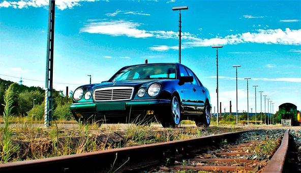 Auto, Mercedes, Mercedes Benz, Classic, Vehicle