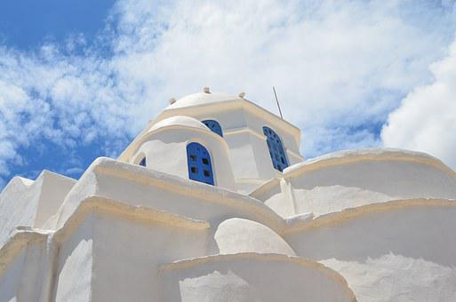 Sifnos, Greece, Cyclades, Greek, Traditional, Travel