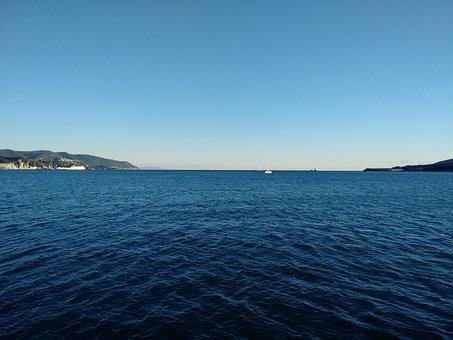 Boats, Boat, Sea, Vela, Marina, Holiday, Fishing, Beach