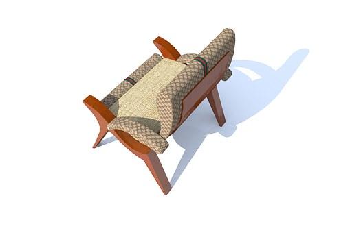 Chair, Design, Luxury, Modern, Architecture, Bette