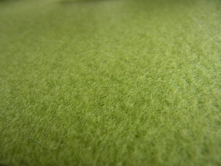 Green, Texture, Boder, Fiber, Carpet, Synthetic Fiber