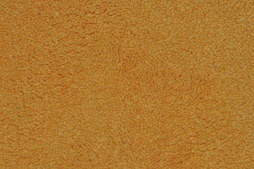 Synthetic Fiber, Carpet, Structure, Close, Texture