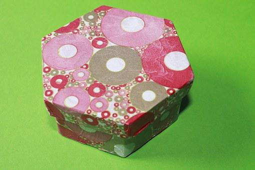 Box, Gift, Gift Box, Jewel Case, Keepsake Box
