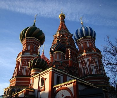 Saint Basil's Cathedral, Pokrovsky Cathedral, Museum