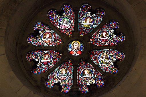 Art, Jesus, Christ, Christian, Christianity, Church