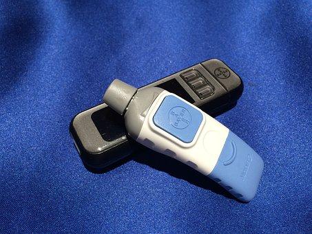 Diabetes, Glucose, Testing, Diabetic, Sugar, Medical
