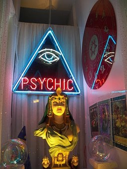 Psychic, Psychics, Psychic Reading, Psychic Readings