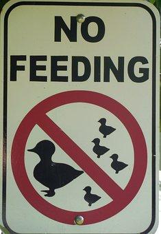 Sign, Warning, Warning Sign, Symbol, Safety, Attention