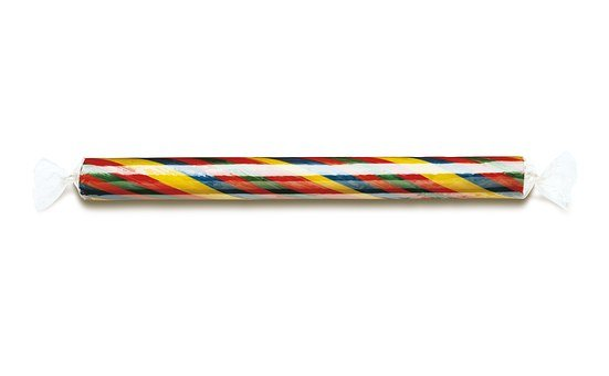 Stick Of Rock, Candy Stick, Rock, Sugar, Sweets, Candy