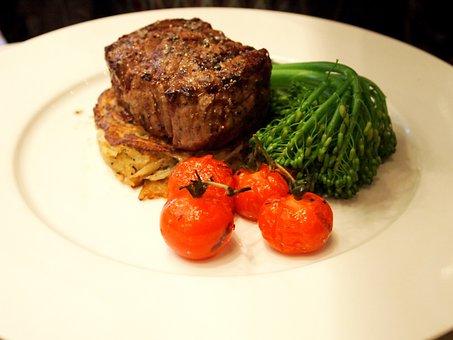 Steak, Hong Kong, Hong Kong Cafe Brunch
