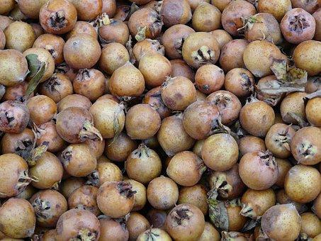 Fruit, Fruits, Market, Pome Fruit, Mostbirnen, Pears