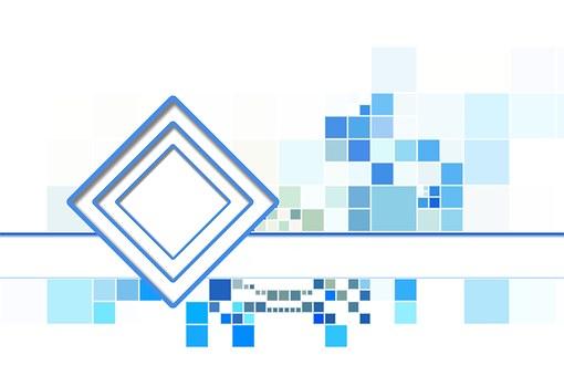 Logo, Concept, Banner, Header, Blank, Untitled, Form