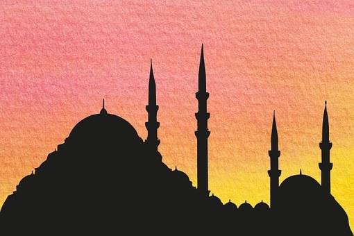 Hagia Sophia, Ayasofya, Sophie Church