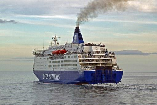 Holland, Ferry, Nothshields, Tyne